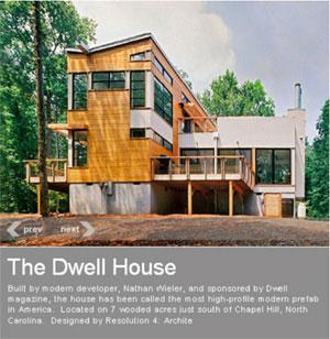 Art moderne house plans find house plans for Streamline moderne house plans