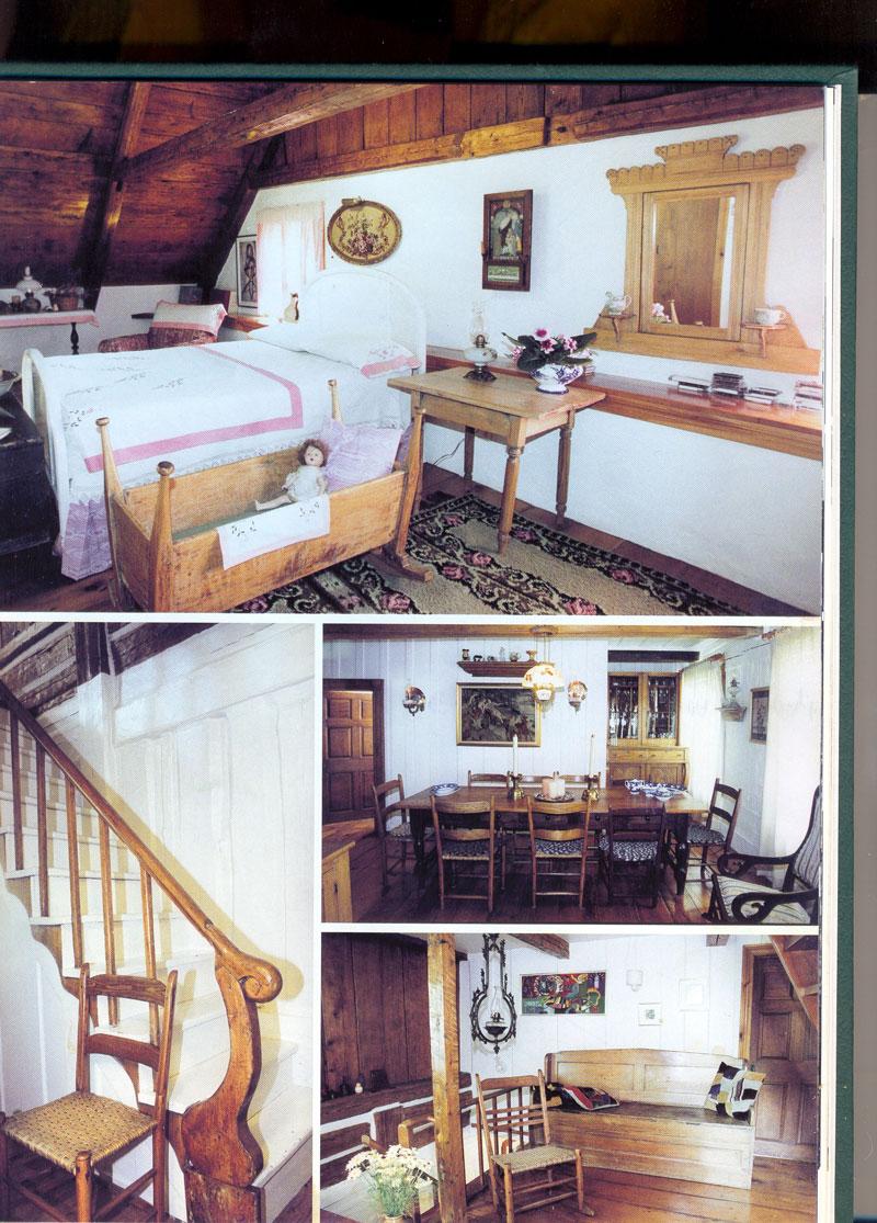 rez de chauss e caract ristiques. Black Bedroom Furniture Sets. Home Design Ideas